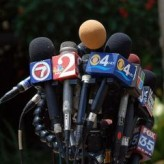 Martin v. Zimmerman: The media at its worst
